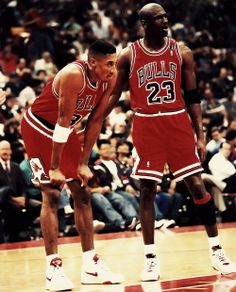 micheal jordan scottie pippen Michael Jordan and Scottie Pippen season Michael Jordan Dunking, Michael Jordan Birthday, Michael Jordan Basketball, Michael Jordan Poster, Michael Jordan Quotes, Michael Jordan Pictures, Basketball Legends, Basketball Players, Bulls Basketball