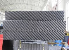 PVC Cooling Tower Filler (33).jpg
