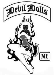 17 best motorcycle club trademarks images biker clubs motorcycle 55 Chevy Golf indicating membership in a n to indicate membership in an association of motorcyclists