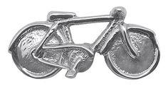 Mariposa Bicycle Napkin Weight Mariposa Napkin Weight https://www.amazon.com/dp/B01AU3EQ0Q/ref=cm_sw_r_pi_dp_x_UTsaybA7AW951
