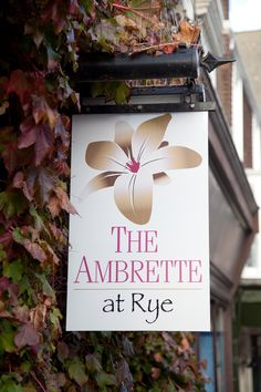 The Ambrette in Rye is a must for lovers of fine Indian cuisine.