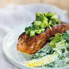 簡単なのにおいしすぎ!人気の鮭レシピで秋の味覚を楽しもう♪ - 暮らしニスタ