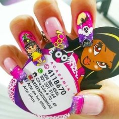 When you might want to do manicure or pedicure in the home, it is critical to possess expertise in it. Blood Sweat And Tears, Liposuction, Rhinoplasty, Light Hair, Guys Be Like, Smooth Hair, Nail Art Galleries, Halloween Nails, Natural Hair Styles