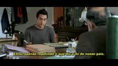 como estrelas na terra filme completo dublado em portugues - YouTube