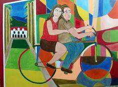 DOIN - ARTISTA PLÁSTICO -http://www.artistadoin.yolasite.com/: EDIFICIO SPLENDORE HALL DE ENTRADA - DOIN