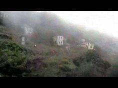 Javier Rodrigues - Minha Linda Madeira Versao 2010 (Videoclip)