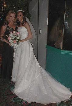 wedding wisconsin