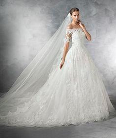 3aacf68917 Las 12 mejores tiendas de vestidos de novia en la CDMX. ¡Encuentra la mejor