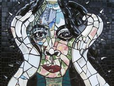 gila rayberg mosaics - Google Search