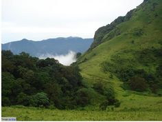 Coorg is one of the most picturesque destinations of Karnataka known for its excellent people and traditions. It's famous for lush forests, majestic hills and breathtaking views of tea and coffee plantation. Some of the best tourist attractions are Nisargadhama Forest, Abbey Falls, Madikeri Fort, Nagarhole Wild Life Sanctuary, etc.