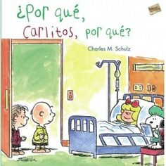Día Mundial contra el Cáncer 2014: Todos contra el cáncer. Boolino blog: Noticias. Cuentos infantiles y juveniles
