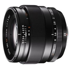 See the latest camera, lens, accessory and software announcements, photography news and other photography-related information Photography Accessories, Photography Camera, Digital Photography, Travel Photography, Wedding Photography, Lens For Portraits, Telephoto Zoom Lens, Full Frame Camera, Best Digital Camera