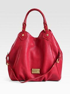 Classic Q / Saks Fifth Ave. – Marc Jacobs