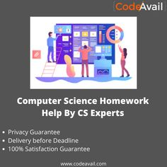 Science Homework Hire Our Experts and Get with ✍️Report. Contact us to Get Instant Help from the Specialist within a given deadline.Hire Our Experts and Get with ✍️Report. Contact us to Get Instant Help from the Specialist. Computer Help, Best Computer, Computer Science, Python Programming, Writing Services, Writer, Coding, Java, How To Get
