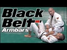 In jiu-jitsu, the black belt is where the real learning begins. After several years of rolling like every round is a death-match, the student gets a black be. Martial Arts Techniques, Self Defense Techniques, Judo, Gracie Academy, Jiu Jutsu, Jiu Jitsu Techniques, Mma Training, Brazilian Jiu Jitsu, Pressure Points