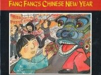 Fang Fang's Chinese New Year | The Little Big Book Club - Link to learning time activities http://www.thelittlebigbookclub.com.au/sites/thelittlebigbookclub.com.au/files/files/title_resource/fang_fangs_chinese_new_year_learning_time.pdf