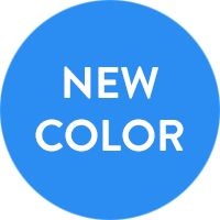 New Color