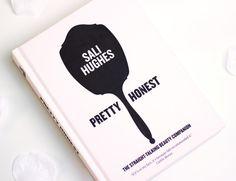 Best Beauty Books of 2015 - ZeeBerry Blog #RIPEbyZeeBerry