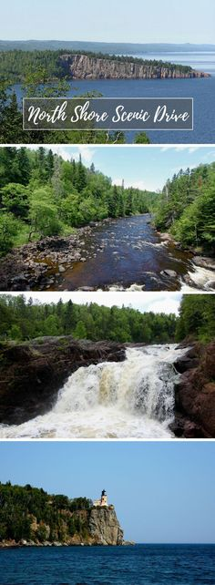 The best way to experience Lake Superior!