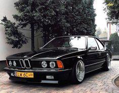 BMW 635 CSI 635 CSI 635 CSI Likes, 116 Comments – Andrew Mytro… Bmw CSi ? The… Bmw CSi ? The styling of the Bmw CSi is still a thing of beauty after nearly 50 years since it's . Bmw X5 F15, Suv Bmw, Bmw 635 Csi, Carros Bmw, Bmw Vintage, Bmw Autos, Bmw 6 Series, Bmw Classic Cars, Bmw Love