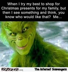 Funny Christmas Memes And Pictures Our Christmas Best Of