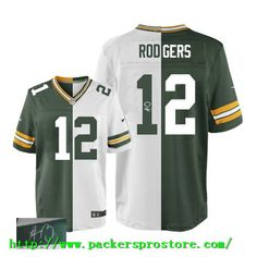 Cheap 30 Best Affordable Aaron Rodgers Elite Jersey For Sale Free Shipping  free shipping
