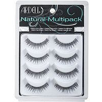 Ardell - Natural Multipack 110 in  #ultabeauty