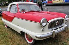 classic car shows 2014 | car_show