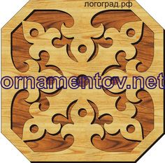 http://ornamentov.net/domovaya-rezba/elementy-domovoj-rezby/novyj-god.html