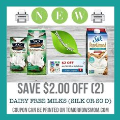 in case you missed it NEW COUPONGO PRINT NOW click on the link in my bio @tomorrowsmom you will find the fast  links to coupons  . . . Visit My Blog: TomorrowsMom.com |Organic & Natural Deals|Family Savings Deals| . TAG OR DM THIS DEAL 2 A FRIEND . . #frugal #savings #deals #cosmicmothers  #organic #fitmom #health101 #change #nongmo #organiclife #crunchymama #organicmom #gmofree #organiclifestyle #familysavings  #healthyhabits #lifechanging #fitpeople #couponcommunity #deals #blackfriday…