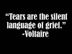 Encouraging #Quotes, #Grief, Bereavement Oliver's Funeral Chapel - Grande Prairie, Alberta www.oliversfuneralchapel.com