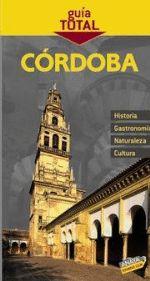 Córdoba / Arjona, Rafael Consulta su disponibilidad en: http://biblos.uam.es/uhtbin/cgisirsi/AbCdEfG/FILOSOFIA/0/5?searchdata1=8497762185
