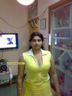 andhra pradesh hot sex videos photos real unseen women girls andhra   Indian girls numbers