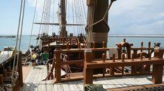 ガレオン船 - Google 検索