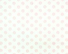 258 - Pinwheel Pink