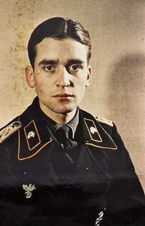 Karl Brossmann
