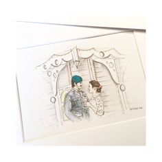 Personalized Wedding Gifts, Art, Art Background, Custom Wedding Gifts, Kunst, Performing Arts, Art Education Resources, Sanat