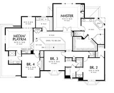 Charmed Halliwell Manor Floor Plan on floor plans symbols list