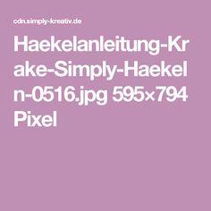 Haekelanleitung-Krake-Simply-Haekeln-0516.jpg 595×794 Pixel