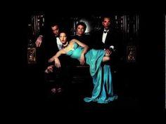 ▶ Amanda Palmer & The Grand Theft Orchestra - Bottomfeeder (Lyric Video) - YouTube