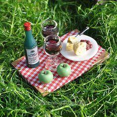 Fairy & Miniature Garden Supplies collection on eBay!