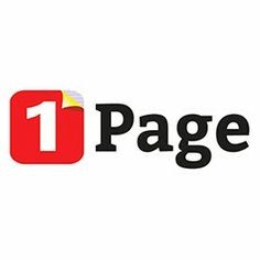 Best One Page #WordPress #Themes