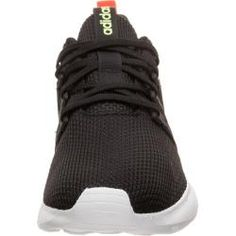 adidas zx flux sports direct