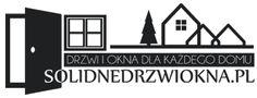 świetne drzwi do domu, ogromny wybór, wysoka jakość, solidny montaż! - zgadzam się w 100% duży wybór drzwi DRE w dobrych cenach!