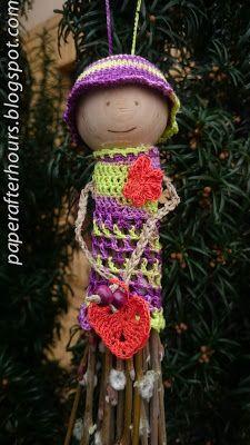 spring dolly