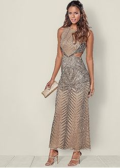 46db1923173 325 Best gowns images in 2019