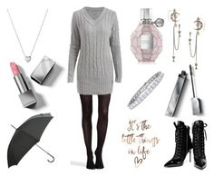 """""""Aurora