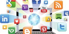 Social Media Management: Are you managing your social media appropriately?