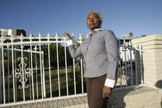 Black community pushed to end racial discrimination in Las Vegas #nevada #nv150