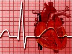 A nurse has heart attack and describes what women feel when having one:  NURSE'S HEART ATTACK EXPERIENCE  I am an ER nurse and this is the best description of this event that I have ever heard. Please read, pay attention, and send it on!  FEMALE HEART ATTACKS